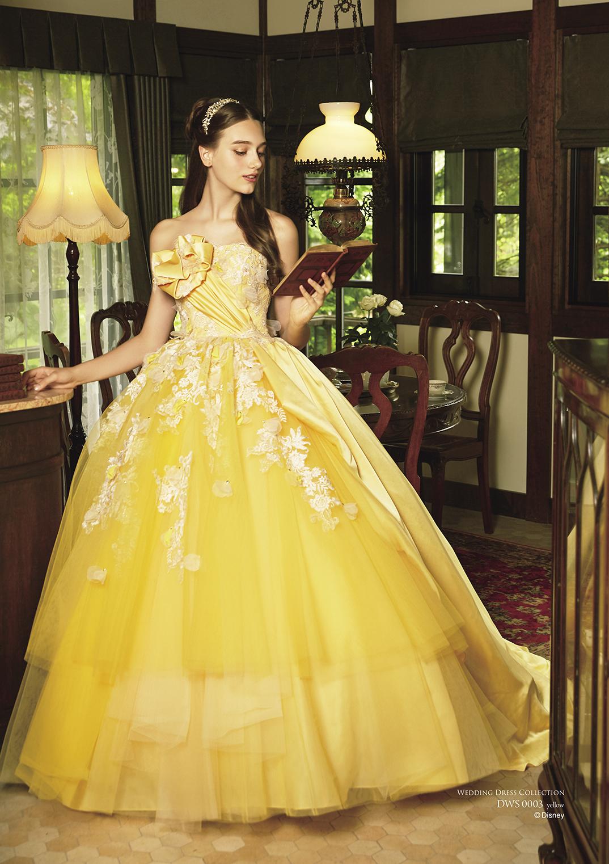 DWS0003_yellow_image_1