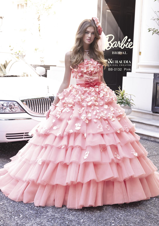 BB_0132_Pink
