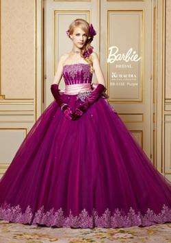 BB_0155_Purple_1