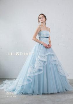 JIL0336_Blue-1