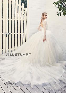 JIL0351_offwhite-2