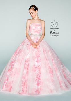 MN0004_pink
