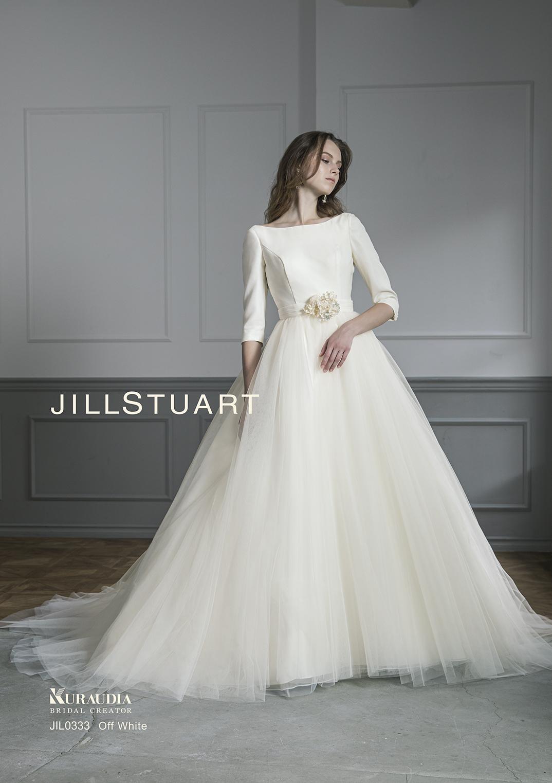JIL0333_OffWhite-1