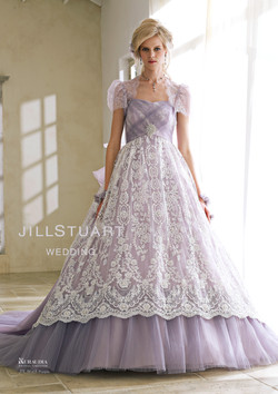 JIL9019_Purple_1