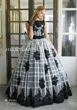 JIL0135_Black_1