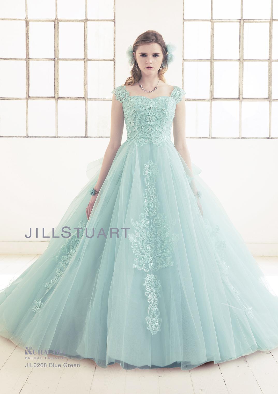 JIL0268_BlueGreen_1