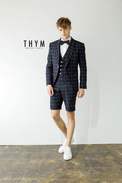 THM514-H A