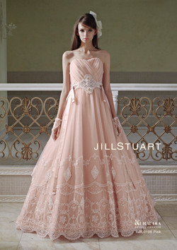 JIL0198_Pink_1