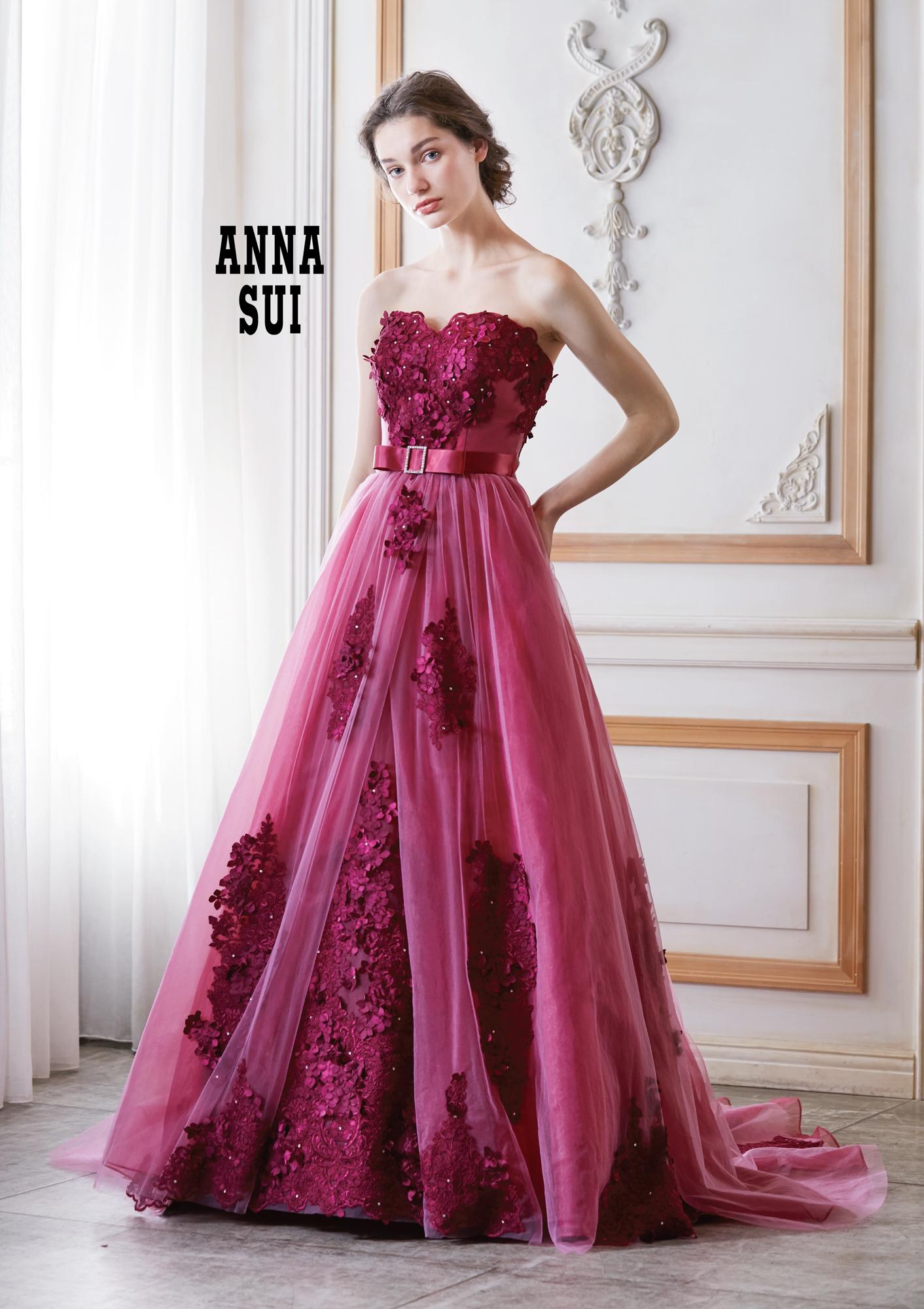 アンナ AN40-pi-1