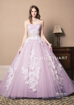 JIL0241_Purple_1