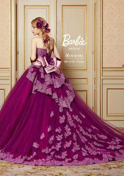 BB_0155_Purple_2