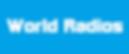 world_radios.png