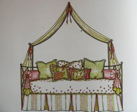 Garden+bedding+design.jpg