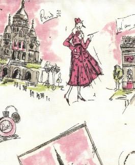 Pink+Paris+Print.jpg