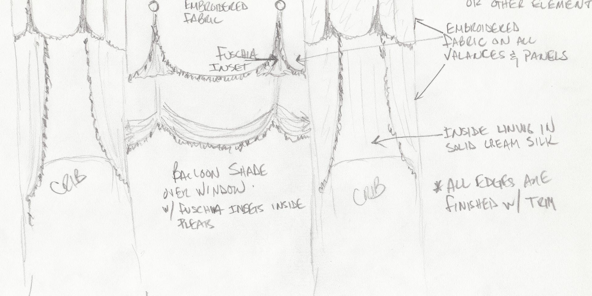 pencil+design+twins.jpg