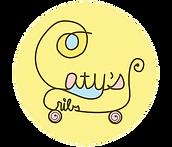 CC_web_logo2.png