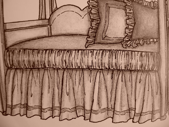 Crib+drawing+shirred+cover.jpg