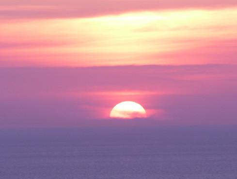 Santorini_p1060529.jpg