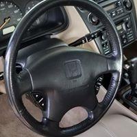 steering wheel2.jpg