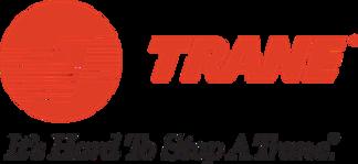 trane-logo-4E69EC7FF6-seeklogo.com.png