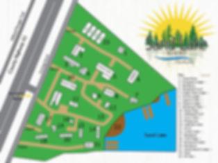 Map SLR NEW 2020.jpg