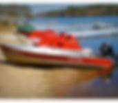 bass-boat.jpg