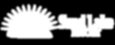 SLR_Logo-Simple_White.png