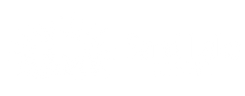 SLR_Logo-Simple_White.png