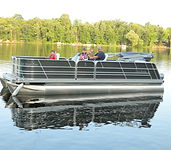New Pontoon 009.JPG