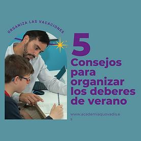Verde Dinámico Marcos Personal Motivador Publicación de Instagram.png
