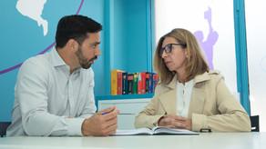 ¿Qué entendemos por refuerzo y ampliación escolar en Quo Vadis?