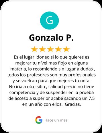 GOOOGLR 5.png