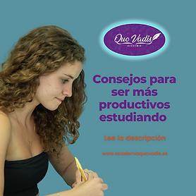 Promocionar Mi Club Escolar de Empresa y Finanzas en Redes Sociales Rosa y Rojo.png