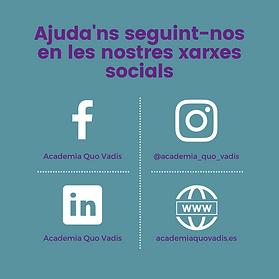 Promocionar Mi Club Escolar de Empresa y Finanzas en Redes Sociales Rosa y Rojo (1).png