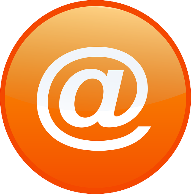 email-150454_640