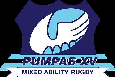 logo pumpas.png