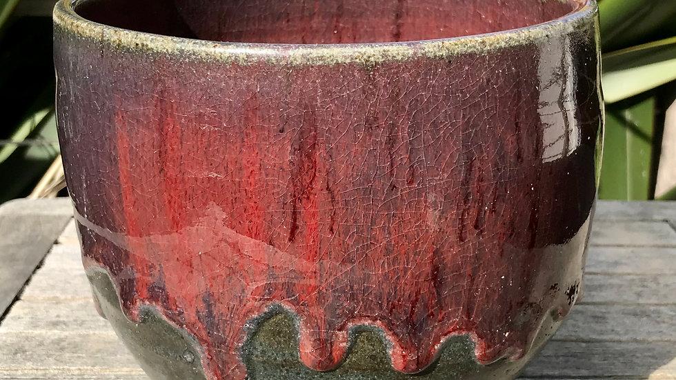 Large Bowl (SOLD)