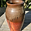 Thumbnail: Large Vase (SOLD)