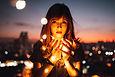 Elimina la ansiedad recupera tu paz