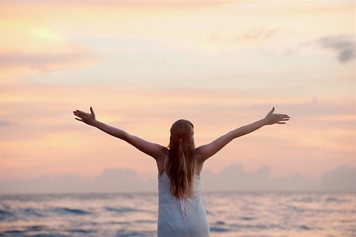 elimina la ansiedad recupera la paz