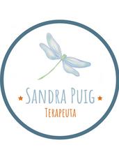 Sandra Puig.png