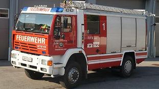 Tankl%C3%B6schfahrzeug_Allradantrieb_400