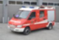 Kleinlöschfahrzeug_mit_Wassertank_-_Kopi