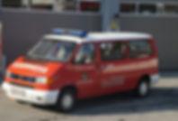 Mannschaftstransportfahrzeug.jpg