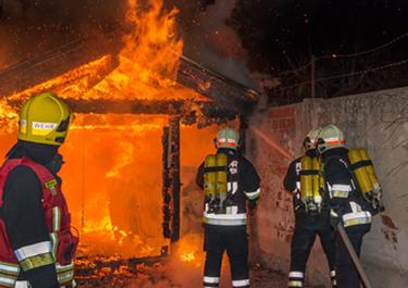 Brandbekämpfung.png