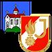 Logo_Jugend.png
