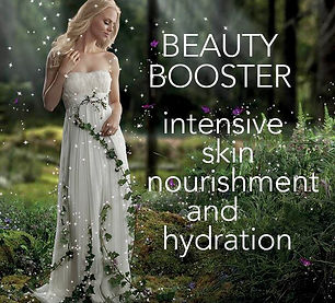 hydrating skin booster Toowoomba skin hydration
