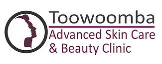 beauty salon Toowoomba