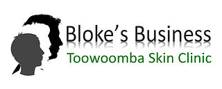 mens skin clinic Toowoomba