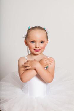 Dance photographer Toowoomba